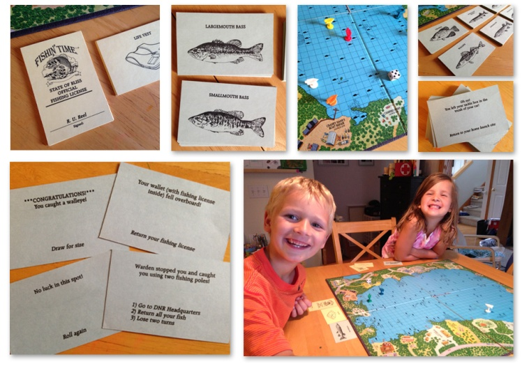 fishin_time_board_game