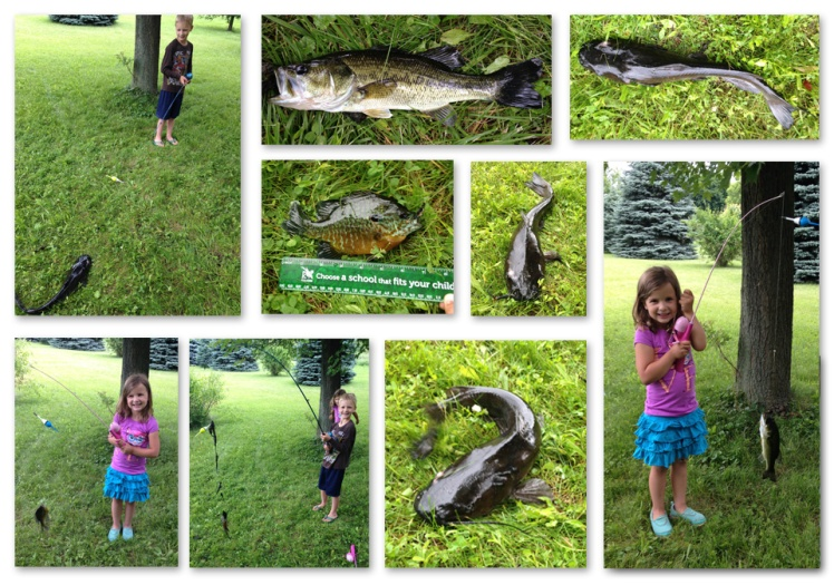 little_Pond_Kids_Fishing_Michigan